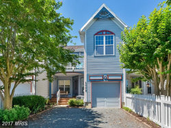 Photo of 1006 BAYBREEZE LN, Ocean Pines, MD 21811 (MLS # WO9990269)