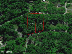 Photo of 145 Elinore's Ln, Lot 828 & 829, Front Royal, VA 22630 (MLS # WR10004765)