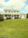Photo of 3247 LONG MEADOW RD, Middletown, VA 22645 (MLS # WR10058399)