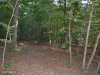 Photo of Mineral Springs Dr, Lot 7, Front Royal, VA 22630 (MLS # WR10063445)