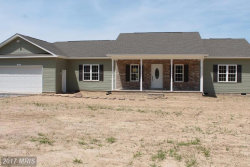 Photo of 2787 RELIANCE RD, Middletown, VA 22645 (MLS # WR9954312)