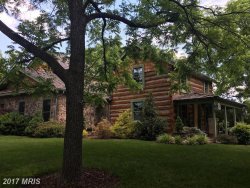 Photo of 1207 CAUTHORN MILL RD, Middletown, VA 22645 (MLS # WR9994622)