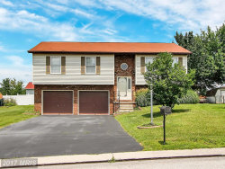 Photo of 15 BLUE SPRUCE DR, Hanover, PA 17331 (MLS # YK10010215)