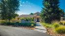 Photo of 23703 Springwood Way, Millville, CA 96062 (MLS # 15-4577)