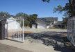 Photo of 23612 Little Ridge RD, MILLVILLE, CA 96069 (MLS # 16-2145)