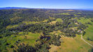 Photo of 28187 Williams Ranch Road, Millville, CA 96062 (MLS # 16-4266)