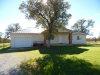 Photo of 23700 Antler Rd, MILLVILLE, CA 96062 (MLS # 16-5395)