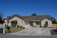Photo of 22222 Elkhorn Place, Cottonwood, CA 96022 (MLS # 17-1303)