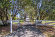 Photo of 10605 Ford Ln, Palo Cedro, CA 96073 (MLS # 17-1668)