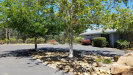 Photo of 8887 Sun Valley Dr, Palo Cedro, CA 96073 (MLS # 17-2586)