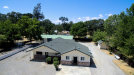 Photo of 18345 Shelter Haven Ct, Cottonwood, CA 96022 (MLS # 17-2719)