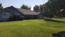 Photo of 3179 Ark Way, Cottonwood, CA 96022 (MLS # 17-3163)