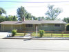 Photo of 2914 West St, Anderson, CA 96007 (MLS # 17-3356)