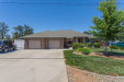 Photo of 22396 River View Dr, Cottonwood, CA 96022 (MLS # 17-3361)