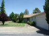 Photo of 10371 Happy Hollow Ln, Palo Cedro, CA 96073 (MLS # 17-3590)