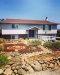 Photo of 22246 Rosewood Pl, Cottonwood, CA 96022 (MLS # 17-3613)