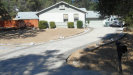 Photo of 2952 Sioux Dr, Shasta Lake City, CA 96019 (MLS # 17-3710)
