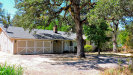 Photo of 23721 Whitmore Rd, Millville, CA 96062 (MLS # 17-3842)