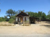 Photo of 19485 Anna Rd, Anderson, CA 96007 (MLS # 17-3860)