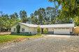 Photo of 19545 Broadhurst RD, Cottonwood, CA 96022 (MLS # 17-3912)