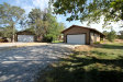 Photo of 21342 Boyle Rd, Palo Cedro, CA 96073 (MLS # 17-3918)