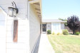 Photo of 20886 Mauser Dr, Cottonwood, CA 96022 (MLS # 17-3932)