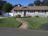Photo of 21948 Stoney Creek, Cottonwood, CA 96022 (MLS # 17-3936)