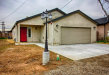 Photo of 3066 West Center St, Anderson, CA 96007 (MLS # 17-3945)