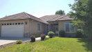 Photo of 22561 N Marina Way, Cottonwood, CA 96022 (MLS # 17-3998)