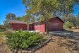 Photo of 19687 Little Woods Rd, Cottonwood, CA 96022 (MLS # 17-4010)