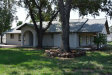 Photo of 22490 Golftime Dr, Palo Cedro, CA 96073 (MLS # 17-4081)