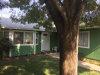 Photo of 3329 Yokum Rd, Cottonwood, CA 96022 (MLS # 17-4089)
