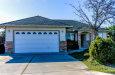 Photo of 22193 Buckskin Place, Cottonwood, CA 96022 (MLS # 17-4155)