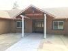 Photo of 7625 Merrilea Rd., Millville, CA 96088 (MLS # 17-4254)