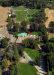 Photo of 23720 Springwood Way, Millville, CA 96062 (MLS # 17-4454)