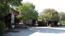 Photo of 22425 Whipple Tree Ln, Palo Cedro, CA 96073 (MLS # 17-4522)