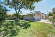 Photo of 21897 St John Pl, Cottonwood, CA 96022 (MLS # 17-4661)
