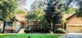 Photo of 21955 Hillside Dr, Palo Cedro, CA 96073 (MLS # 17-4665)