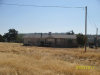Photo of 27865 Whitmore Rd, Millville, CA 96062 (MLS # 17-4689)