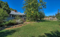 Photo of 16181 Willow Springs Rd, Anderson, CA 96007 (MLS # 17-4759)