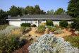 Photo of 3216 Denice Way, Cottonwood, CA 96022 (MLS # 17-4867)