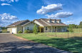 Photo of 22570 Blue Jay Ln, Anderson, CA 96007 (MLS # 17-4870)