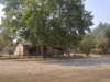 Photo of 3254 Boban Ln, Cottonwood, CA 96022 (MLS # 17-4937)