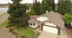 Photo of 22552 S Marina Way, Cottonwood, CA 96022 (MLS # 17-4955)