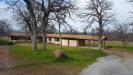 Photo of 8556 Oak Terrace LN, MILLVILLE, CA 96062 (MLS # 17-513)
