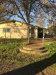 Photo of 3760 Joanne Ln, Cottonwood, CA 96022 (MLS # 17-5154)