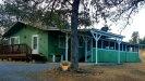 Photo of 18675 Highridge Rd, Cottonwood, CA 96022 (MLS # 17-5167)