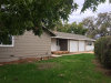 Photo of 3076 Alta Mesa Dr, Redding, CA 96002 (MLS # 17-5505)