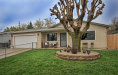 Photo of 3506 Timber Ln, Anderson, CA 96007 (MLS # 17-5639)
