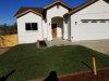 Photo of 19916 Freshwater Drive, Cottonwood, CA 96022 (MLS # 17-5747)